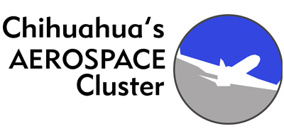 AEROSPACE CLUSTER / CHIHUAHUA