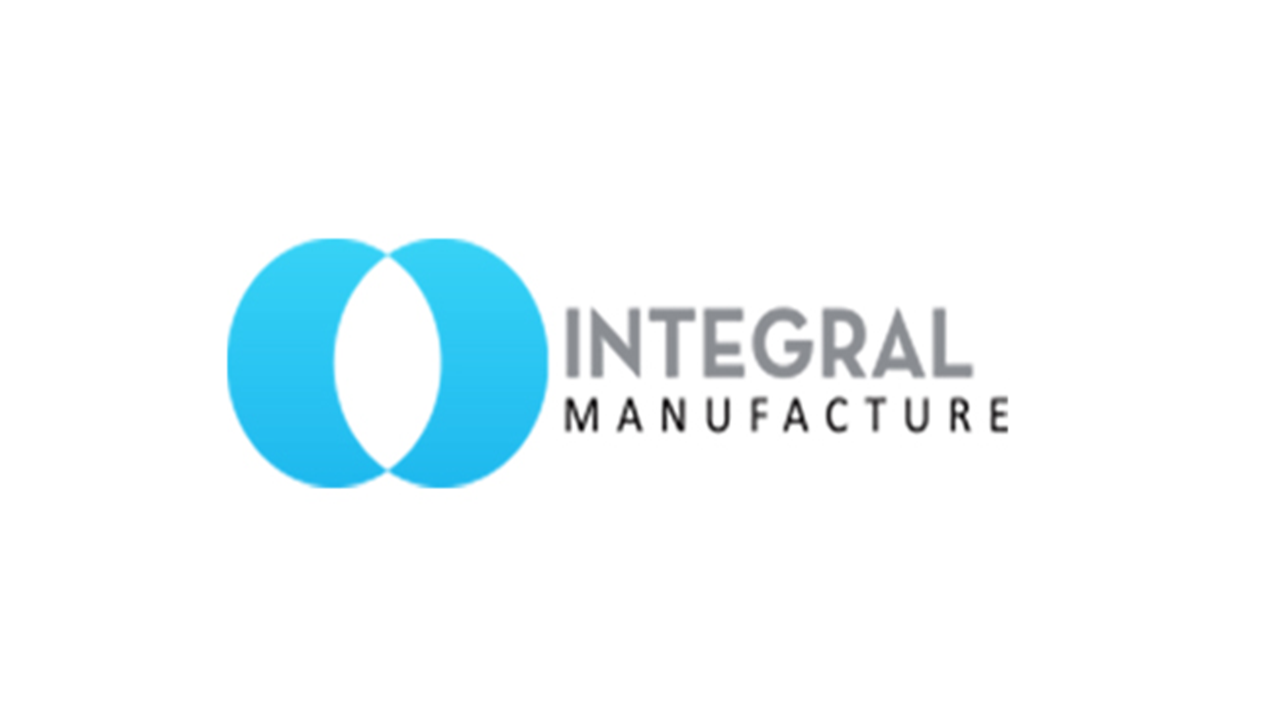 INTEGRAL MANUFACTURE