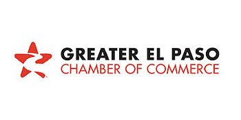 EL PASO CHAMBER OF COMMERCE