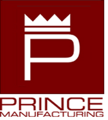 PRINCE MANUFACTURING