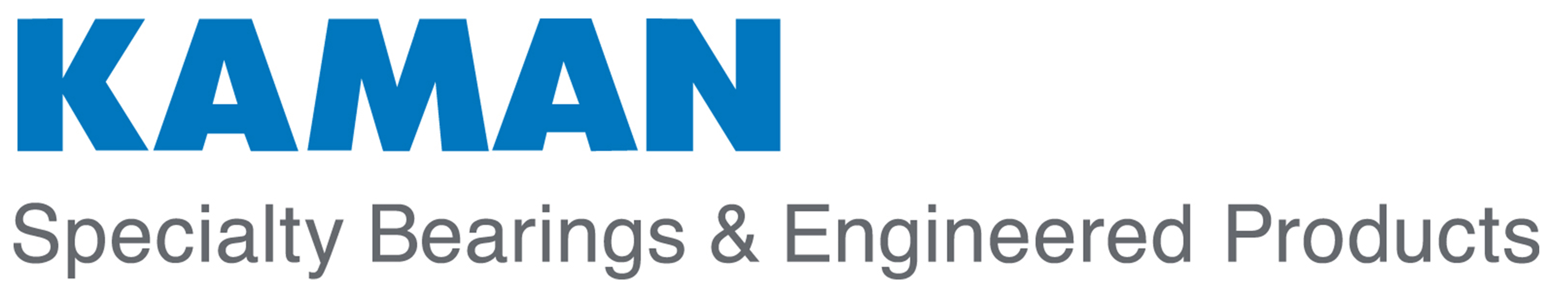 KAMAN SPECIALTY BEARINGS & ENGINEERED PRODUCTS