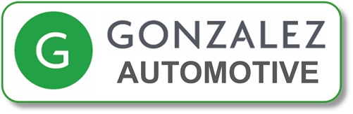 GONZALEZ PRODUCTION SYSTEMS