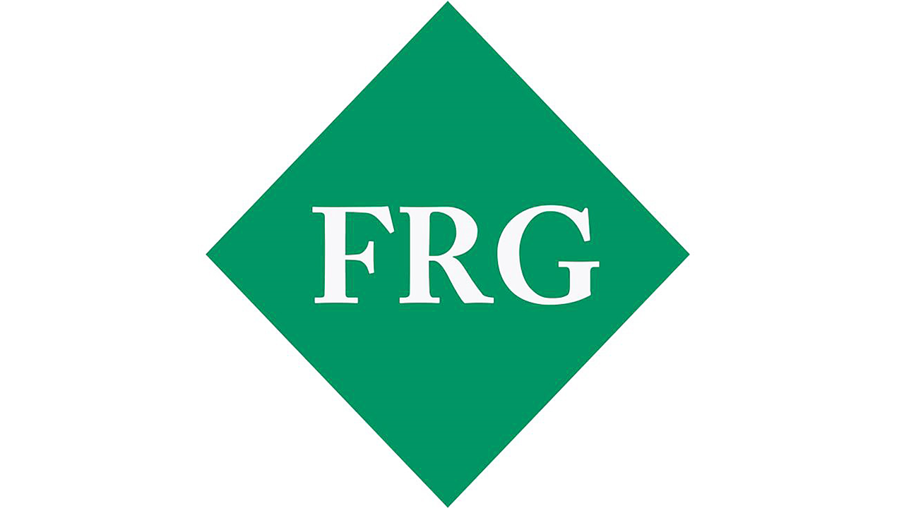 FORGE RESOURCES GROUP
