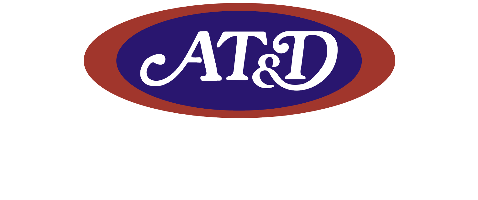ALLIED TOOL