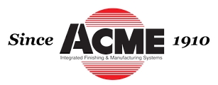 Acme Manufacturing