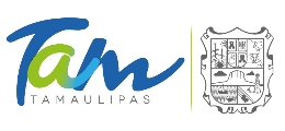 State Government of Tamaulipas