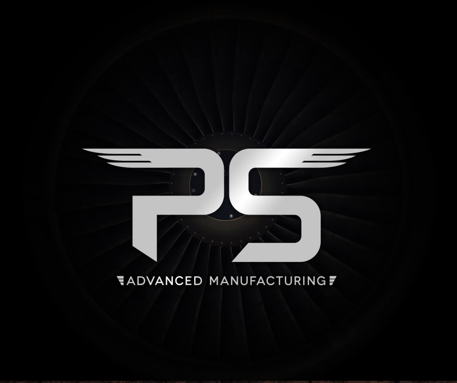 PS ADVANCED MANUFACTURING