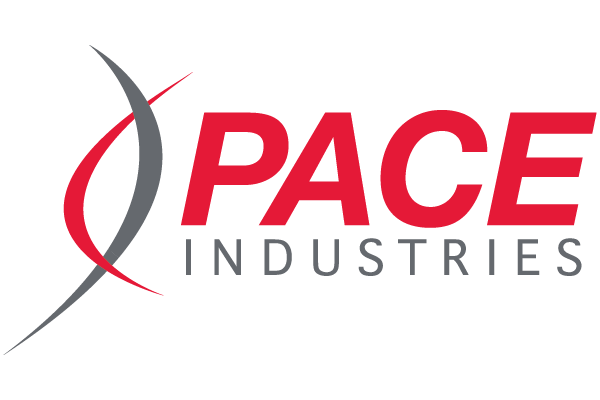PACE INDUSTRIES INC