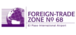 FOREIGN TRADE ZONE #68