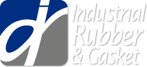 INDUSTRIAL RUBBER AND GASKET