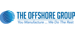 OFFSHORE GROUP