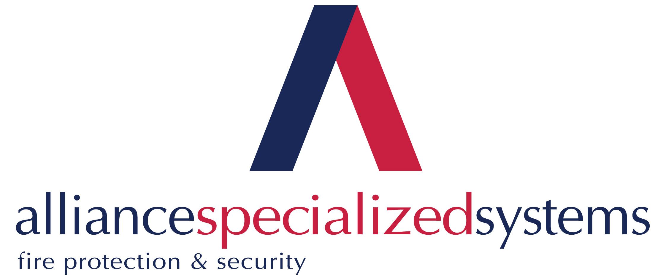 ALLIANCE SPECILIZED